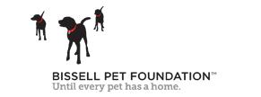 Bissell_Logo