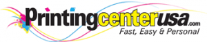 printcenter-friendlogo