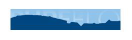 pureflo-logo