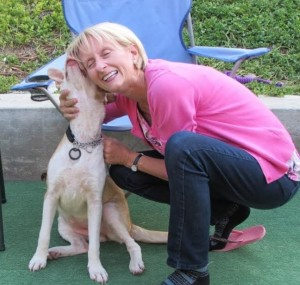 Piper Adopted!