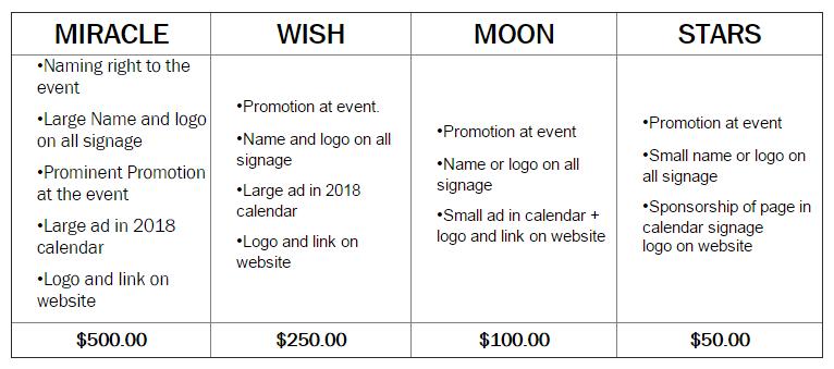 sponsor-levels