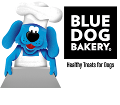 http://www.bluedogbakery.com/index